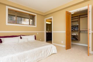 """Photo 46: 203 8258 207A Street in Langley: Willoughby Heights Condo for sale in """"YORKSON CREEK"""" : MLS®# R2065419"""