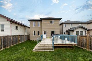 Photo 33: 11804 174 Avenue in Edmonton: Zone 27 House for sale : MLS®# E4265602