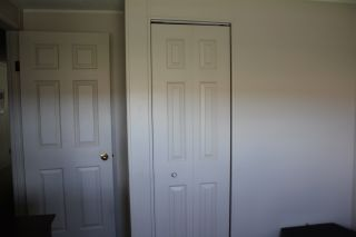 Photo 11: 5206 56 Street: Elk Point Mobile for sale : MLS®# E4233070