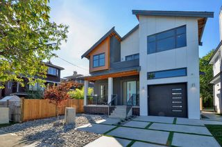 """Photo 20: 88 E 26TH Avenue in Vancouver: Main House for sale in """"MAIN STREET"""" (Vancouver East)  : MLS®# R2108921"""