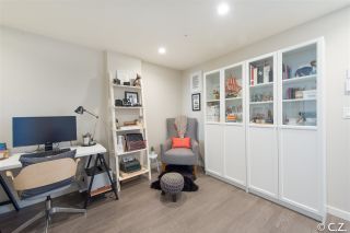 """Photo 10: 410 6311 CAMBIE Street in Vancouver: Oakridge VW Condo for sale in """"PRELUDE"""" (Vancouver West)  : MLS®# R2182168"""