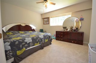 Photo 11: 2926 BABICH Street in Abbotsford: Central Abbotsford House for sale : MLS®# R2169627
