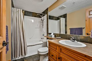 Photo 16: 114 155 Crossbow Place: Canmore Condo for sale : MLS®# E4261062