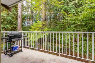 """Photo 12: 93 12711 64 Avenue in Surrey: West Newton Townhouse for sale in """"Palette On The Park"""" : MLS®# R2342430"""