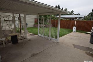 Photo 29: 413 112th Street West in Saskatoon: Sutherland Residential for sale : MLS®# SK864508
