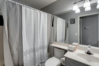 Photo 17: 112 Bow Ridge Court: Cochrane Detached for sale : MLS®# A1088859