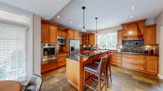 Photo 12: 1219 LIVERPOOL Street in Coquitlam: Burke Mountain House for sale : MLS®# R2561271