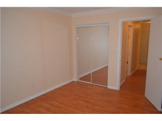 "Photo 17: 211 780 PREMIER Street in North Vancouver: Lynnmour Condo for sale in ""EDGEWATER ESTATES"" : MLS®# V1128304"