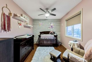 Photo 26: 52 Mckinnon Street NW: Langdon Detached for sale : MLS®# A1128860