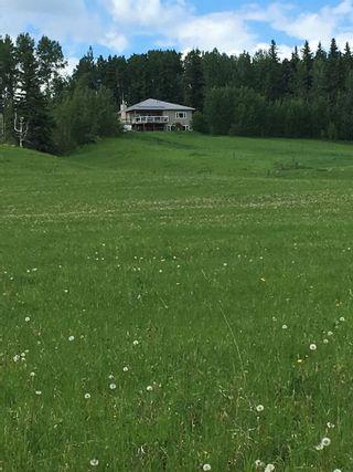 Photo 35: 15329 Twp Road 560: Rural Yellowhead House for sale : MLS®# E4233126
