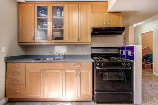 Photo 25: 5298 9 Avenue in Delta: Tsawwassen Central House for sale (Tsawwassen)  : MLS®# R2577561