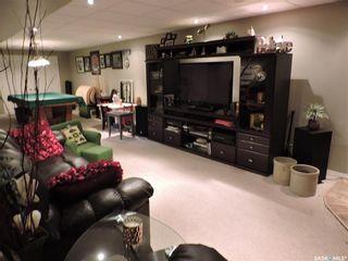Photo 19: 515 1st Street Northwest in Preeceville: Residential for sale : MLS®# SK838923