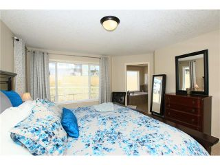 Photo 24: 188 SUNSET Close: Cochrane House for sale : MLS®# C4115906