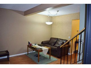 Photo 8: 3118 109 Avenue SW in Calgary: Cedarbrae Residential Attached for sale : MLS®# C3646421