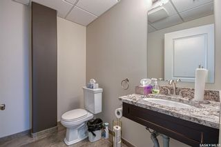 Photo 36: 508 205 Fairford Street East in Moose Jaw: Hillcrest MJ Residential for sale : MLS®# SK870885