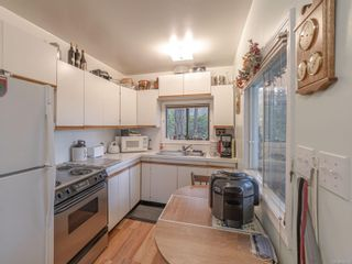 Photo 44: 2330 Rascal Lane in : PQ Nanoose House for sale (Parksville/Qualicum)  : MLS®# 870354