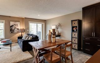 Photo 8: 35 CHAPARRAL VALLEY Gardens SE in Calgary: Chaparral Row/Townhouse for sale : MLS®# A1103518