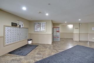 Photo 17: 3217 60 Panatella Street NW in Calgary: Panorama Hills Apartment for sale : MLS®# A1131614