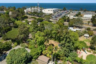 Photo 33: POINT LOMA House for sale : 4 bedrooms : 420 Silvergate Ave in San Diego