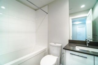 Photo 9: 229 9500 TOMICKI Avenue in Richmond: West Cambie Condo for sale : MLS®# R2609730