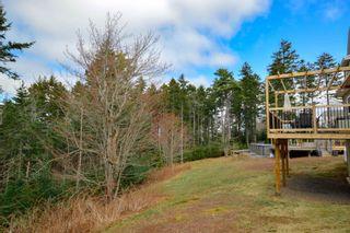 Photo 29: 52 & 54 Juneberry Lane in Westwood Hills: 21-Kingswood, Haliburton Hills, Hammonds Pl. Residential for sale (Halifax-Dartmouth)  : MLS®# 202107684
