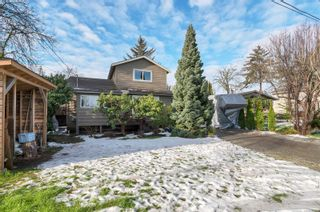 Photo 2: 1928 Nunns Rd in : CR Willow Point House for sale (Campbell River)  : MLS®# 864043