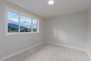 """Photo 22: 40895 THE CRESCENT in Squamish: University Highlands House for sale in """"UNIVERSITY HEIGHTS"""" : MLS®# R2467442"""