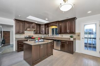 Photo 16: 1560 Brodick Cres in Saanich: SE Mt Doug House for sale (Saanich East)  : MLS®# 860365
