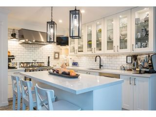 """Photo 6: 75 12099 237 Street in Maple Ridge: East Central Townhouse for sale in """"Gabriola"""" : MLS®# R2497025"""