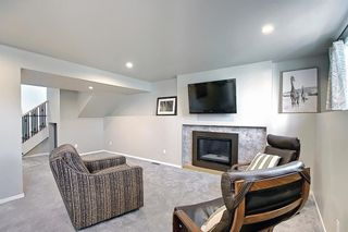 Photo 39: 1015 Maplecroft Road SE in Calgary: Maple Ridge Detached for sale : MLS®# A1139201