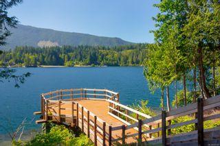 Photo 38: 86 Fern Rd in : Du Lake Cowichan House for sale (Duncan)  : MLS®# 875197