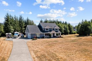 Photo 2: 7552 Lemare Cres in Sooke: Sk Otter Point House for sale : MLS®# 882308
