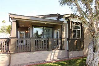 Photo 18: CARLSBAD WEST Manufactured Home for sale : 3 bedrooms : 7227 Santa Barbara #307 in Carlsbad