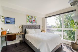Photo 18: 312 1588 E HASTINGS Street in Vancouver: Hastings Condo for sale (Vancouver East)  : MLS®# R2598682