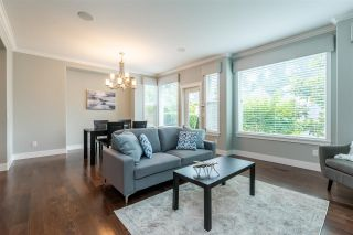 """Photo 15: 2857 160A Street in Surrey: Grandview Surrey House for sale in """"North Grandview Heights"""" (South Surrey White Rock)  : MLS®# R2470676"""