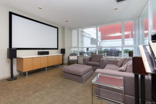 Photo 30: 801 834 Johnson St in : Vi Downtown Condo for sale (Victoria)  : MLS®# 877605
