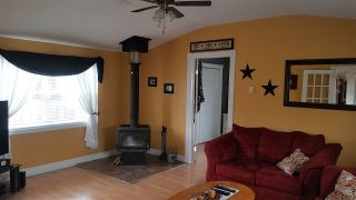 Photo 9: 2036 Maple Court in Coldbrook: 404-Kings County Residential for sale (Annapolis Valley)  : MLS®# 201907729