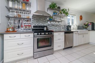 Photo 10: 9945 Bessredge Pl in : Si Sidney North-West House for sale (Sidney)  : MLS®# 873694