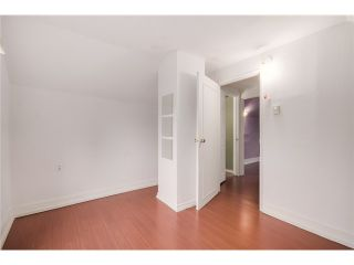 Photo 14: 3716 SLOCAN Street in Vancouver: Renfrew Heights House for sale (Vancouver East)  : MLS®# V1102738