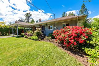 Photo 35: 353 Pritchard Rd in : CV Comox (Town of) House for sale (Comox Valley)  : MLS®# 876996