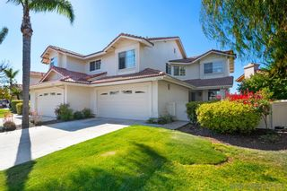 Photo 5: MIRA MESA Townhouse for sale : 3 bedrooms : 11236 caminito aclara in San Diego