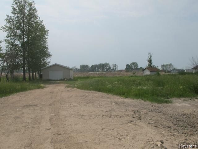 Photo 1: Photos:  in St Laurent: Manitoba Other Residential for sale : MLS®# 1615474
