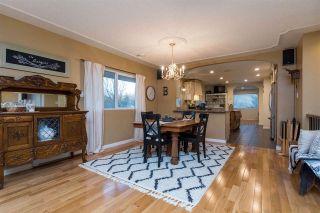 "Photo 8: 29914 GLENGARRY Avenue in Abbotsford: Bradner House for sale in ""MT.LEHMAN"" : MLS®# R2554933"