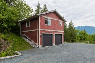 Photo 38: 8697 GRAND VIEW Drive in Chilliwack: Chilliwack Mountain House for sale : MLS®# R2615215