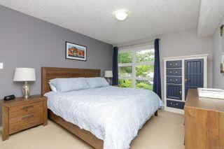 Photo 9: 106 853 North Park St in : Vi Central Park Condo for sale (Victoria)  : MLS®# 876542