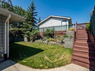 Photo 24: 54 Dalhousie Crescent NW in Calgary: Dalhousie Semi Detached for sale : MLS®# A1141102