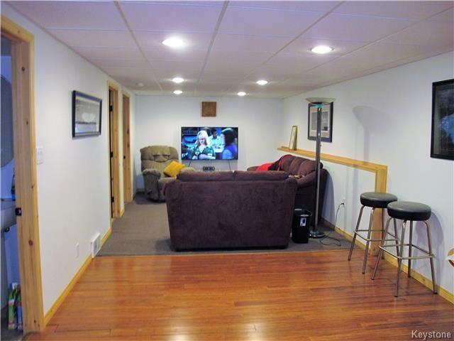 Photo 14: Photos:  in Winnipeg: East Kildonan Residential for sale (3E)  : MLS®# 1721329