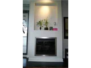 """Photo 4: 305 7088 18TH Avenue in Burnaby: Edmonds BE Condo for sale in """"PARK 360"""" (Burnaby East)  : MLS®# V857950"""