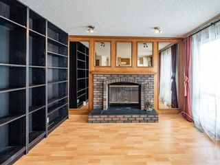 Photo 11: 40 Scenic Cove Circle NW in Calgary: Scenic Acres Detached for sale : MLS®# A1126345