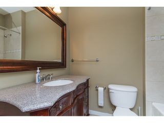 "Photo 18: 408 2955 DIAMOND Crescent in Abbotsford: Abbotsford West Condo for sale in ""Westwood"" : MLS®# R2094744"